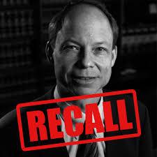 Photo of Former Judge Aaron Persky